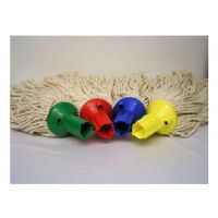 Exel 300g New Yarn Push Fit Mop Head